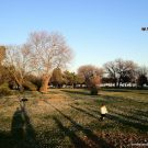 Fenerbahce Parki