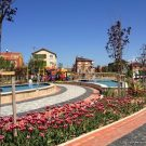 Sancaktepe Parki