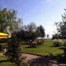 Tuzla Sahil Parki