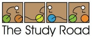 logo-The-Study-Road-300x129
