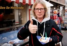 Wilco van Herpen Hollanda