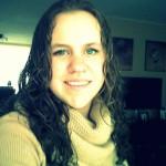 Profielfoto van Liszx