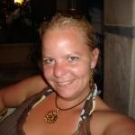 Profielfoto van Renate