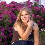 Profielfoto van Freija