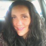 Profielfoto van sweetchillie