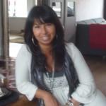 Profielfoto van carolvanlingen4