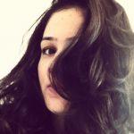 Profielfoto van kArdiLa