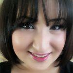 Profielfoto van ninixcaldera