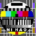 Profielfoto van ni_hao
