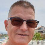 Profielfoto van Richard-Mulder