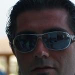 Profielfoto van omer60