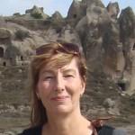 Profielfoto van willemijnbouman