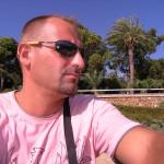 Profielfoto van mekotech