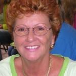 Profielfoto van ans 62
