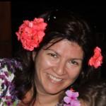 Profielfoto van LauraFethiye